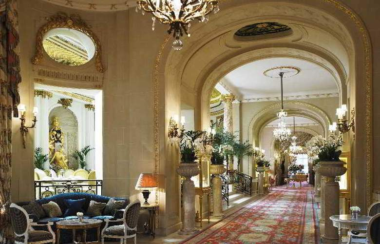 The Ritz London - General - 1