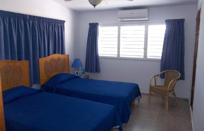 Casa Isabel Varadero - Room - 6
