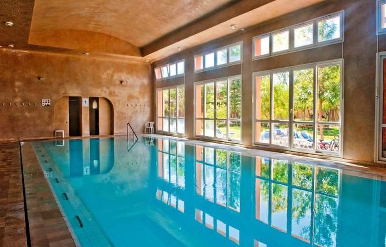 Hotel Riu Tikida Garden - Pool - 24