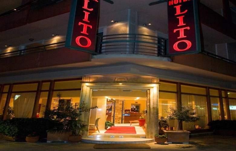 Lito Hotel - Hotel - 0