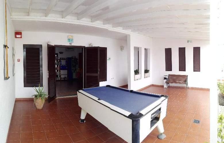 La Laguneta - Sport - 8