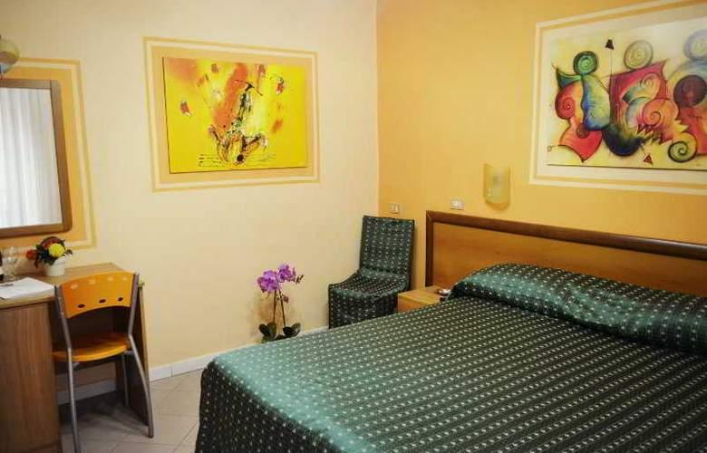 Colombo - Room - 16