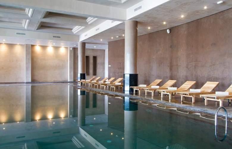 Riu Palace Tikida Agadir - Pool - 13