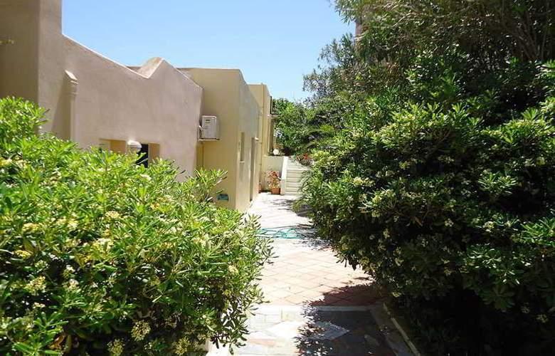 Aphea Village - Hotel - 10