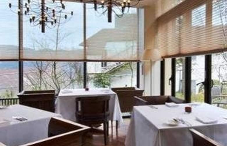 Hyatt Regency Hakone Resort And Spa (Dupl. 145962) - General - 1