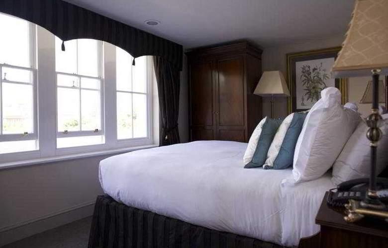 Royal York Brighton - Room - 5