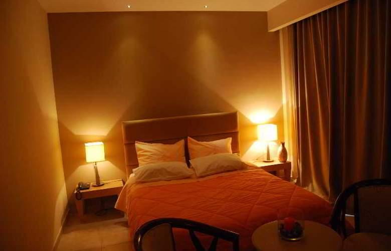 Dali - Room - 35