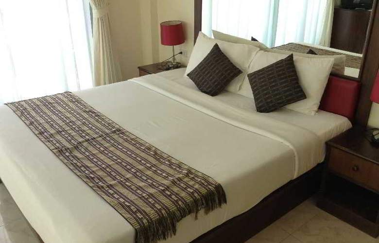 Baan Havaree Resort - Room - 2