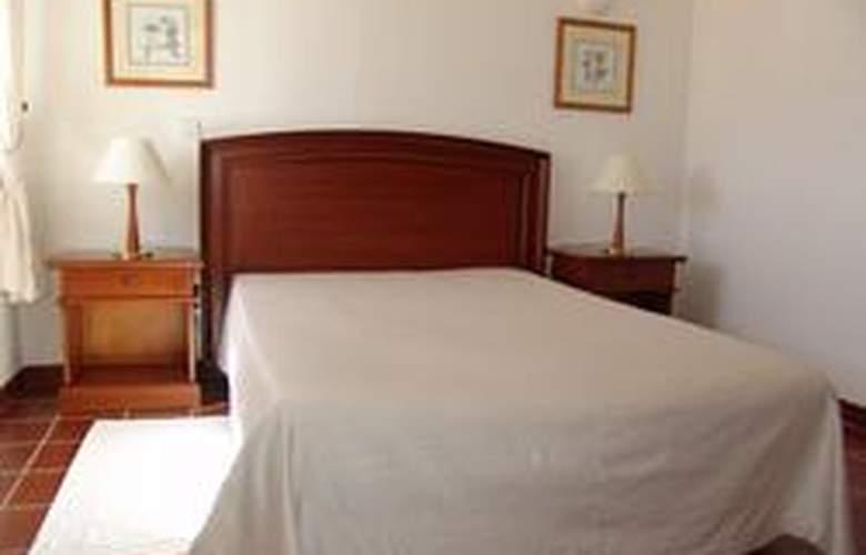 Apartamentos Patios da Vila - Room - 1