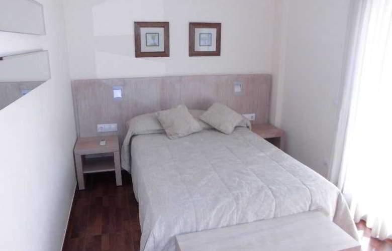 Miramar - Room - 4