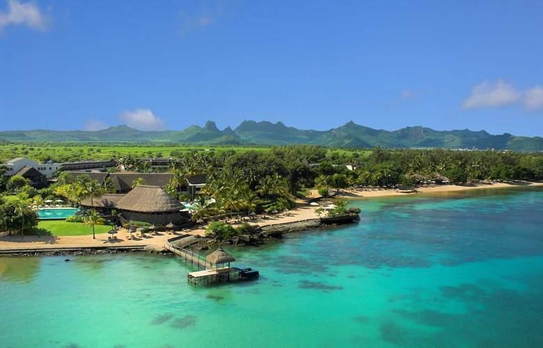 Maritim Resort & Spa Mauritius - Hotel - 0