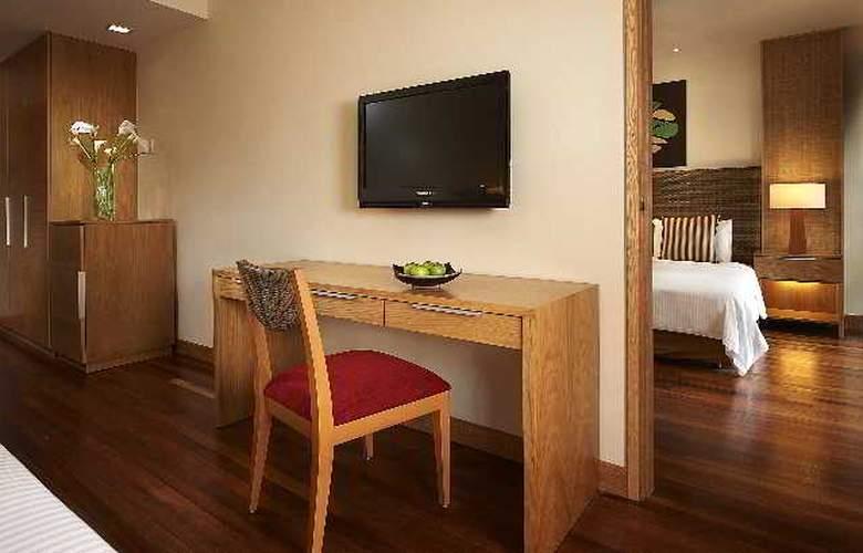 Berjaya Langkawi Resort - Room - 5