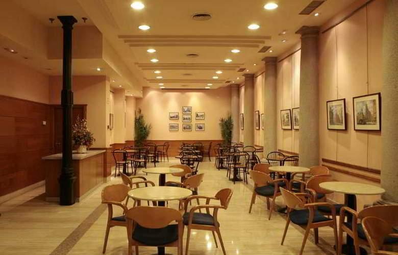Persal - Restaurant - 9