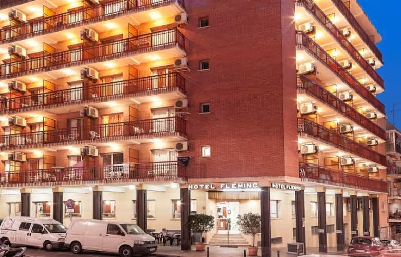 Port Fleming - Hotel - 0