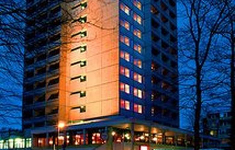Tryp by Wyndham Bad Bramstedt - Hotel - 0