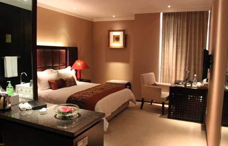 Bali Plaza - Room - 7