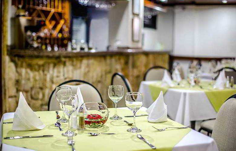 Barlovento - Restaurant - 26
