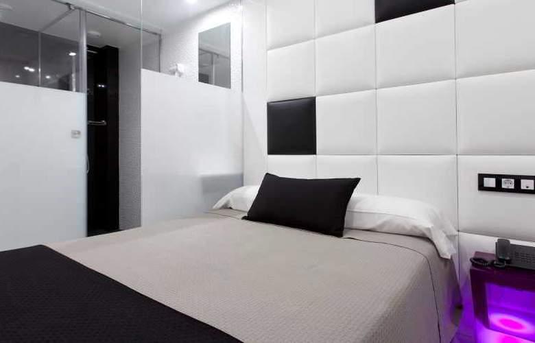 Avenida de España - Room - 13