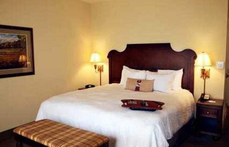 Hampton Inn and Suites - Room - 5