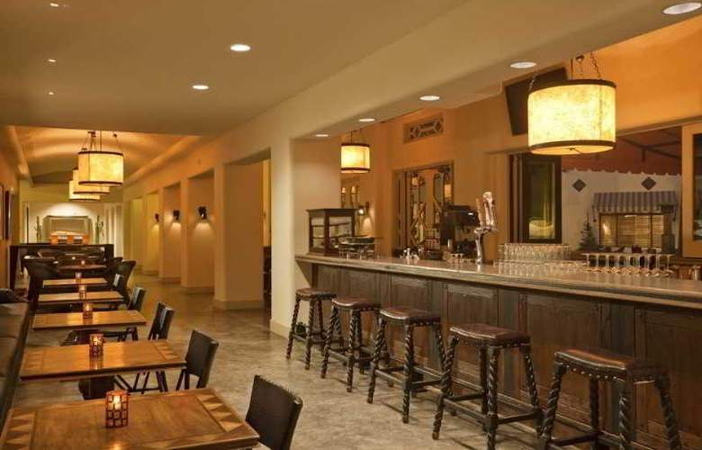 Wigwam Golf Resort & Spa - Bar - 4