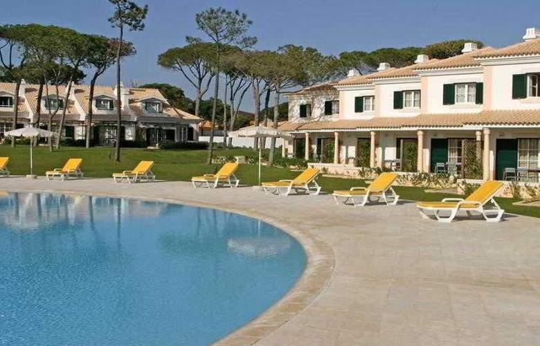 Vila Bicuda - Pool - 19
