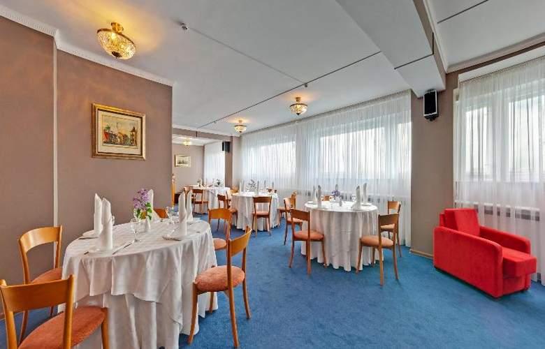 Sevastopol Classic - Restaurant - 9