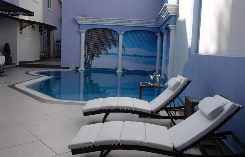 Casa Bonita - Pool - 50
