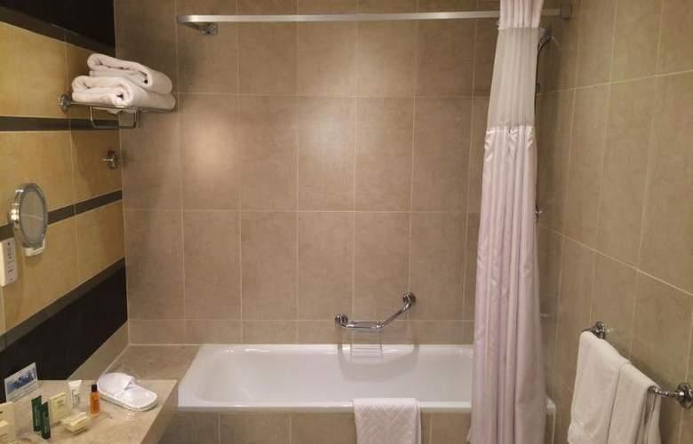 Hilton Long Beach Resort - Room - 18