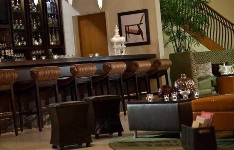 Renaissance Raleigh North Hills Hotel - Hotel - 13