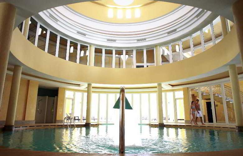 Robinson Club Agadir - Pool - 9