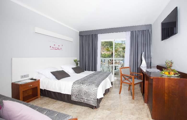 Bahia Del Sol - Room - 9