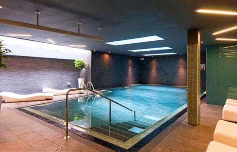 Apex Waterloo Place - Pool - 7