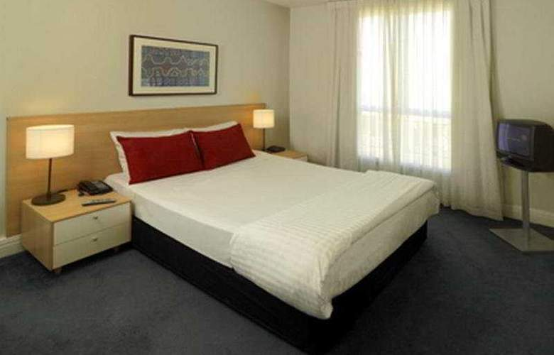 Adina South Yarra - Room - 3