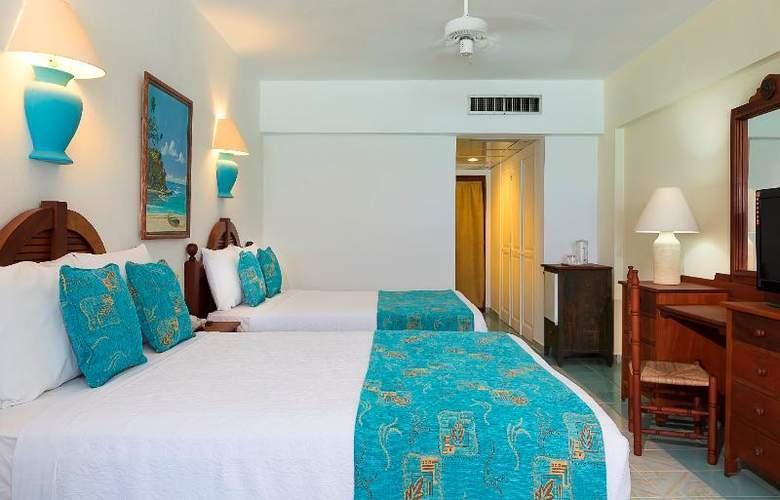 Whala! Boca Chica  - Room - 32