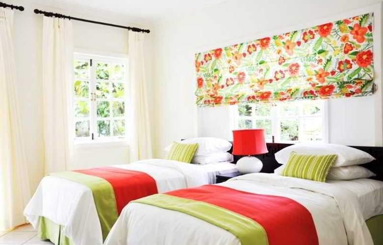 Mystic Ridge Resort - Room - 1