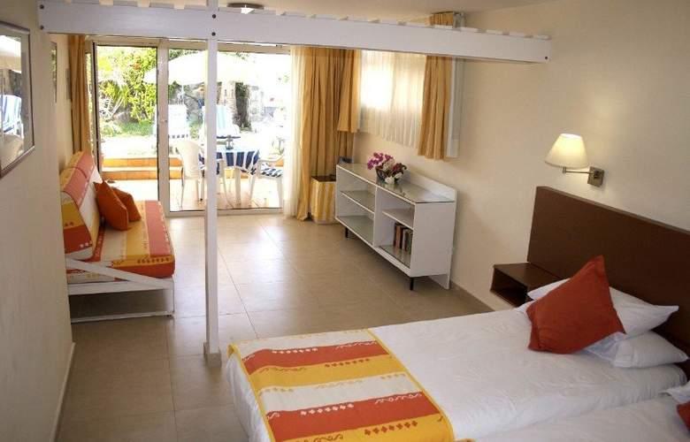El Capricho - Room - 0
