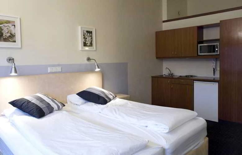 Arctic Comfort - Hotel - 6