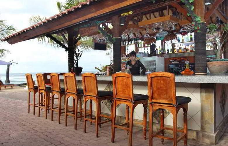 Bali Palms Resort - Bar - 7