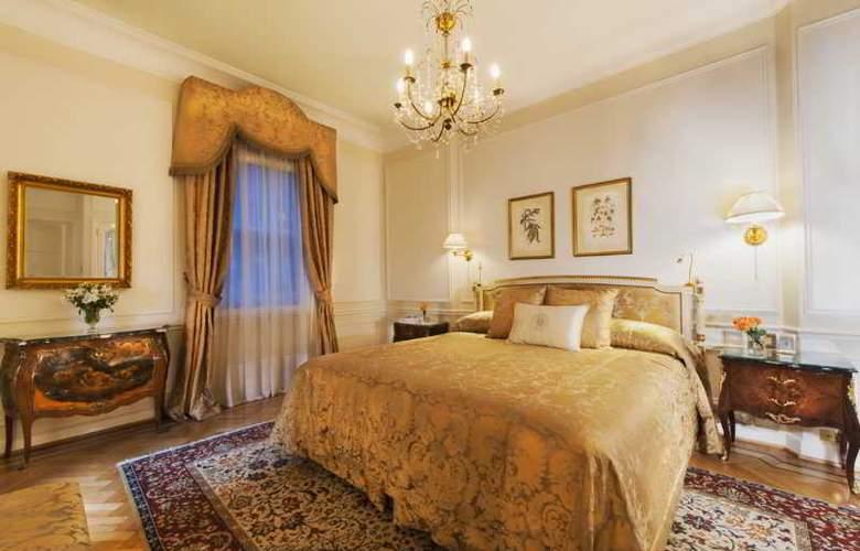 Alvear Palace Hotel - Room - 14