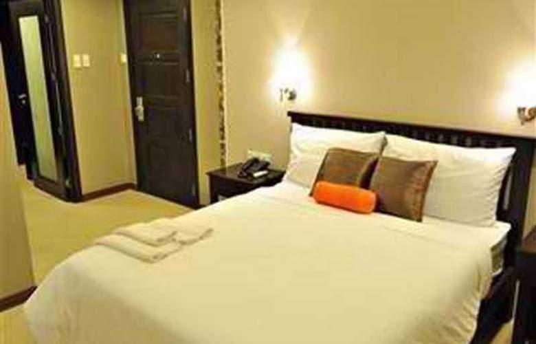 Artina Suites - Room - 6