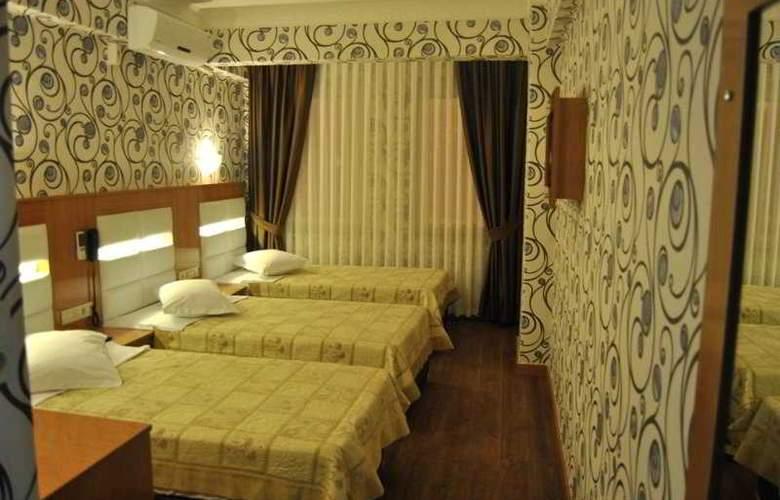 Starpark - Room - 7