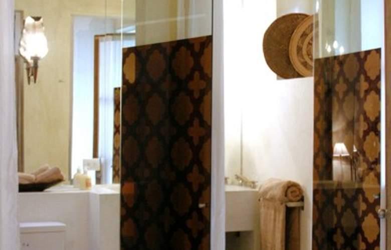 Casa Lola Luxury Collection - Room - 13