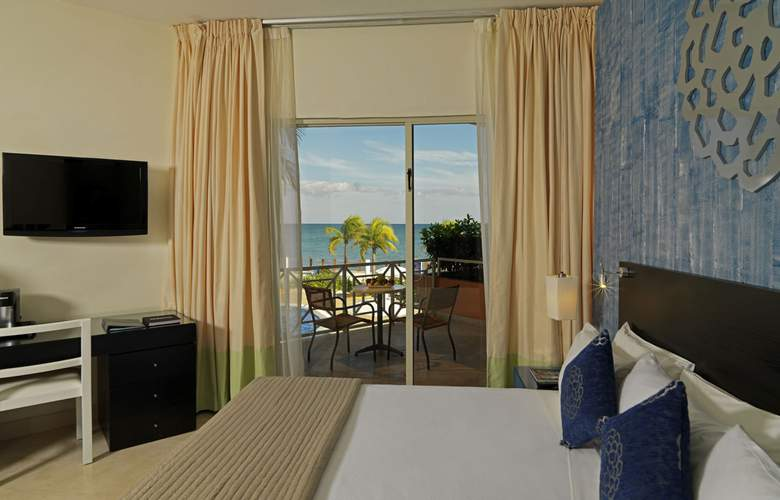Ocean Maya Royale  - Room - 9