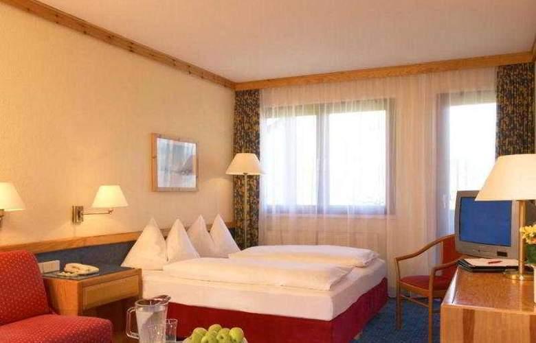 Austria Trend Sporthotel Fontana - Room - 3
