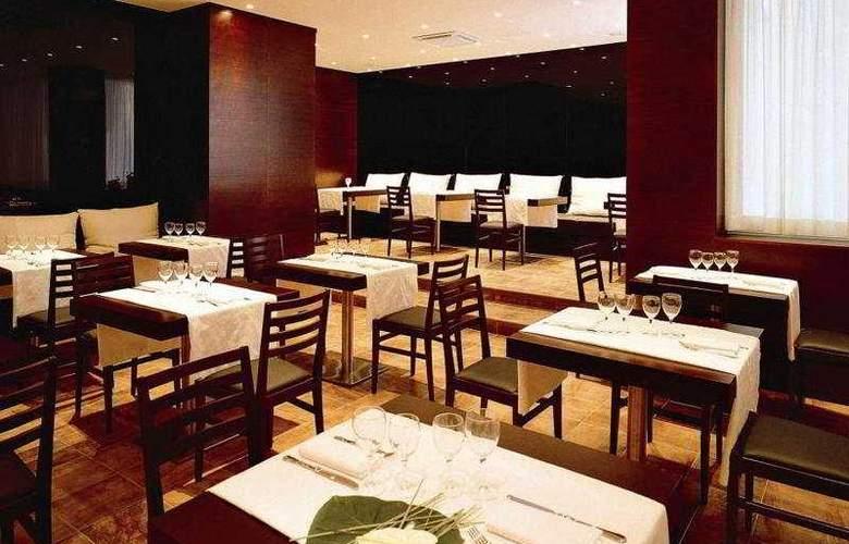 Principe di Piemonte (Rimini) - Restaurant - 6