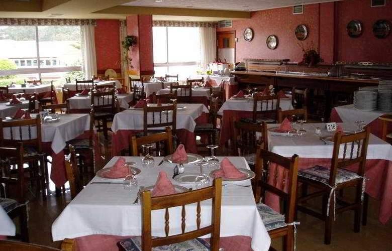 Troncoso - Restaurant - 8