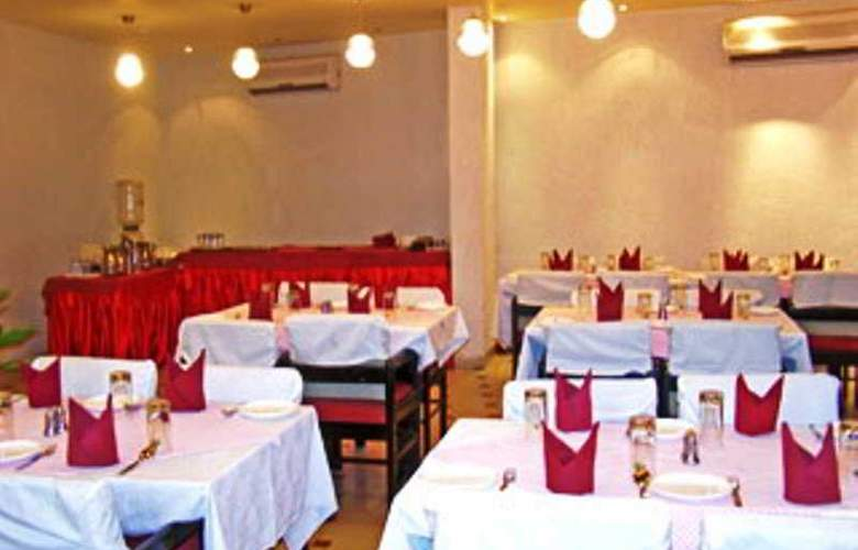 Geo - Restaurant - 7