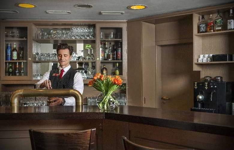 Vienna House Easy Castrop-Rauxel - Bar - 6
