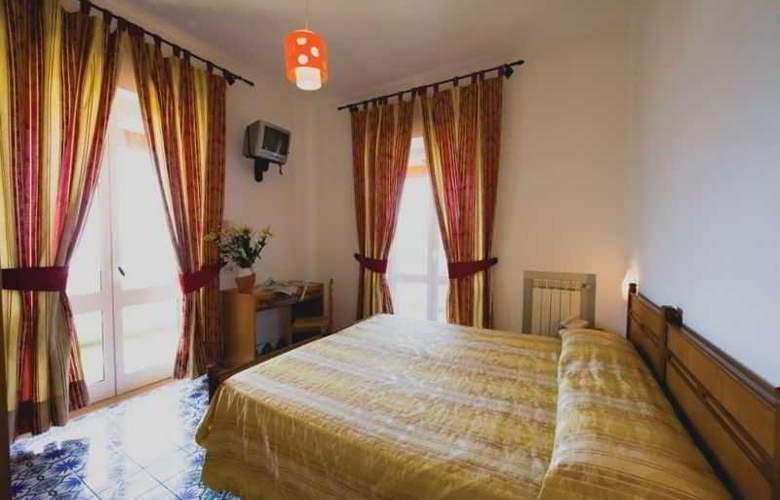 Al Bosco - Room - 1