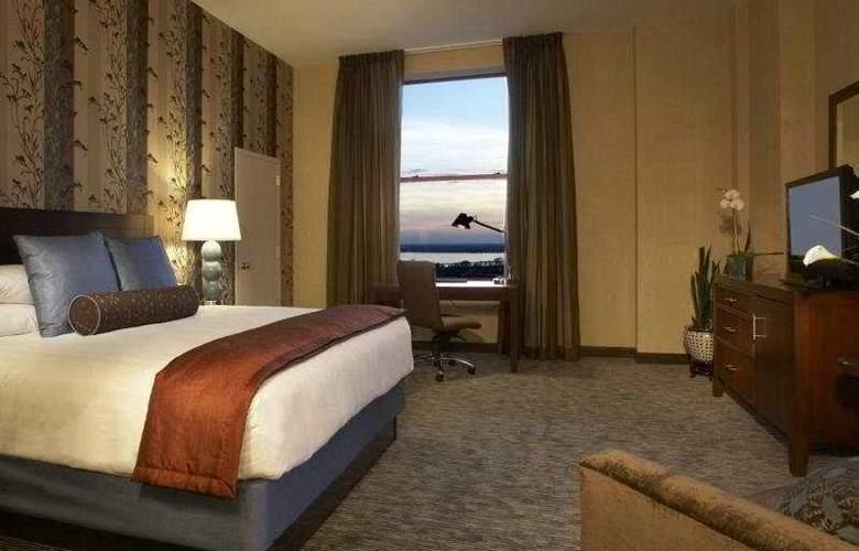 Hyatt Regency Buffalo - Room - 4